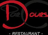 Restaurant Parcours